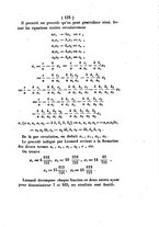 giornale/TO00198538/1856/unico/00000139