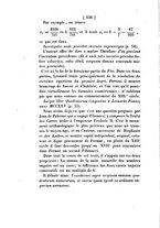 giornale/TO00198538/1856/unico/00000140