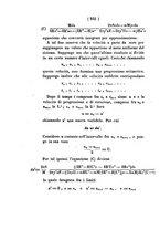 giornale/TO00198538/1856/unico/00000166