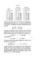 giornale/TO00198538/1856/unico/00000169