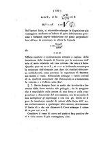 giornale/TO00198538/1856/unico/00000174