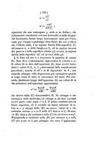 giornale/TO00198538/1856/unico/00000177