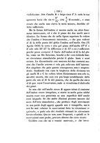 giornale/TO00198538/1856/unico/00000202
