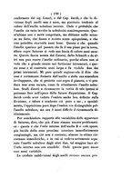 giornale/TO00198538/1856/unico/00000203