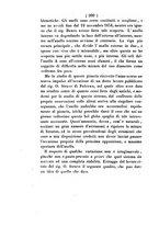 giornale/TO00198538/1856/unico/00000204