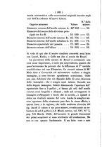 giornale/TO00198538/1856/unico/00000206