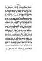 giornale/TO00198538/1856/unico/00000207