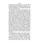 giornale/TO00198538/1856/unico/00000208
