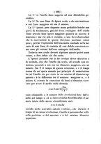giornale/TO00198538/1856/unico/00000210