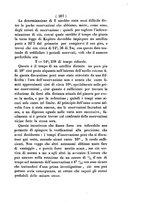 giornale/TO00198538/1856/unico/00000211
