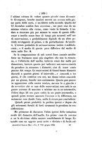 giornale/TO00198538/1856/unico/00000213