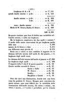 giornale/TO00198538/1856/unico/00000215