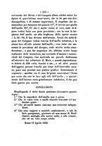 giornale/TO00198538/1856/unico/00000217