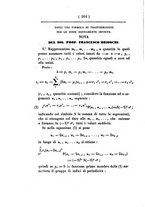 giornale/TO00198538/1856/unico/00000218