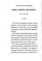 giornale/TO00198965/1833/T.2/00000010