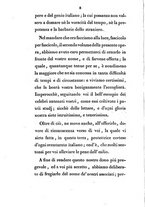 giornale/TO00198965/1833/T.2/00000012
