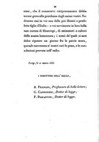 giornale/TO00198965/1833/T.2/00000014