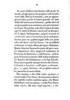 giornale/TO00198965/1833/T.2/00000016