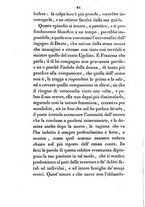giornale/TO00198965/1833/T.2/00000020