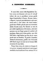 giornale/TO00198965/1834/unico/00000012