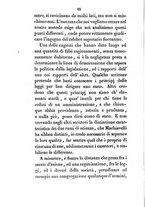 giornale/TO00198965/1834/unico/00000018