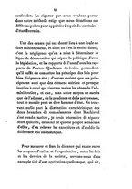 giornale/TO00198965/1834/unico/00000019