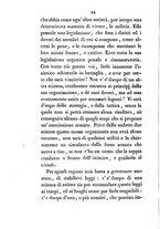 giornale/TO00198965/1834/unico/00000020