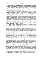 giornale/TO00199507/1883/unico/00000010