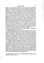 giornale/TO00199507/1883/unico/00000011