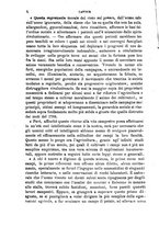 giornale/TO00199507/1883/unico/00000012