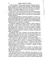 giornale/TO00199507/1883/unico/00000014