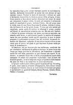 giornale/TO00199507/1883/unico/00000015