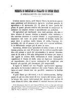 giornale/TO00199507/1883/unico/00000016