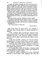 giornale/TO00199507/1883/unico/00000018