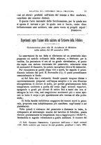 giornale/TO00199507/1883/unico/00000019