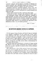 giornale/TO00199507/1883/unico/00000020