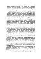 giornale/TO00199507/1883/unico/00000021