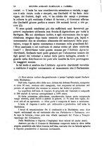 giornale/TO00199507/1883/unico/00000022