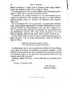 giornale/TO00199507/1883/unico/00000024