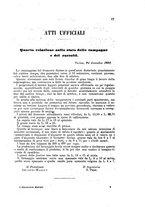 giornale/TO00199507/1883/unico/00000025
