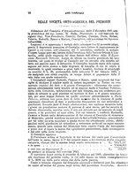giornale/TO00199507/1883/unico/00000026