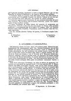 giornale/TO00199507/1883/unico/00000027