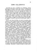 giornale/TO00199507/1883/unico/00000029