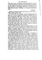 giornale/TO00199507/1883/unico/00000030