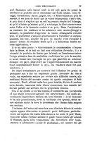 giornale/TO00199507/1883/unico/00000031