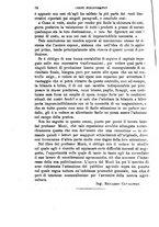 giornale/TO00199507/1883/unico/00000032