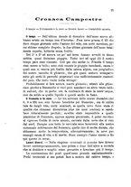 giornale/TO00199507/1883/unico/00000033