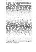 giornale/TO00199507/1883/unico/00000034