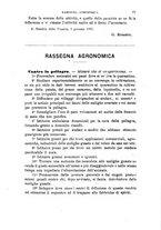 giornale/TO00199507/1883/unico/00000035