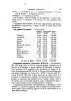 giornale/TO00199507/1883/unico/00000037
